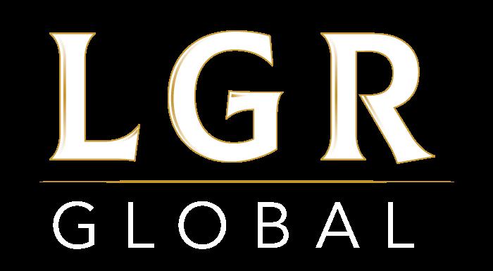 LGR Global